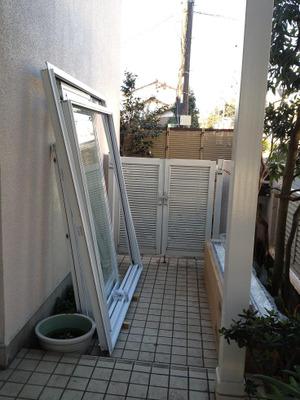 Kouji2011121001