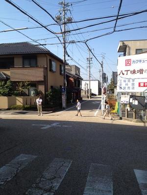 20121028_1tokaido